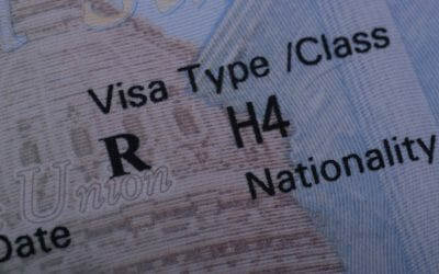 Proposed change to H-1B visa program would make it harder for U.S. employers to hire recent grads