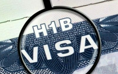 Plan Your Strategy Now: The H-1B Cap Lottery Opens March 9